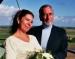Hochzeitpaar - Ingrid und Ulrich aus Memmingen - 2006