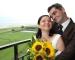 Hochzeitspaar Anja und Jens Zaretzke