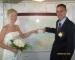 Hochzeitspaar  Beatrice und Steven Lahn - 2008