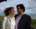 Hochzeitspaar  Bettina und Sascha Ritter - 2008