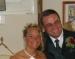 Hochzeitspaar Carola und Frank Geisler - 2008