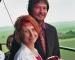 Hochzeitspaar  Demuth - 2008