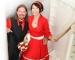 Hochzeitspaar Dunja und Axel Fischer