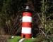 unser_leuchtturm