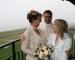 Hochzeitspaar Feichtinger - 2011