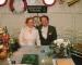 Hochzeitspaar Ina-Christiane Krüger und Christian Thume aus Aachen - 2008