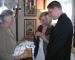 Hochzeitspaar Jasmin und Marcel Weber - 2007