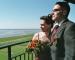 Hochzeitspaar Jessica und Marco Benedikt - 2009