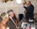Hochzeitspaar Jutta und Heinz Rickers - 2010