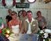 Hochzeitspaar  Koehnke - 2005