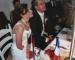 Hochzeitspaar Mandy und Timo Triesch aus Hessen - 2006