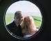 Hochzeitspaar  Nadine und Michael Meyer - 2008