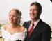 Hochzeitspaar Rita und Andreas Beckhaus - 2008
