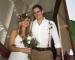 Hochzeitspaar Schnitzler