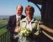 Hochzeitspaar Silja und Oliver Krusseit aus Muehlheim - 2006