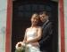 Hochzeitsfeier_Torben_Steffi_06_2006