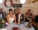 Hochzeitspaar Svenja und Torsten Stoll aus Aschaffenburg - 2012