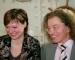 Hochzeitspaar Tanja Bärtl und Thorsten Büsing aus Freystadt - 2006