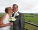 Leuchtturm Hochzeiten Pellworm - Tanja und Michael Holtz (2013)