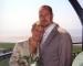Hochzeitspaar  Ulrike Günther Schmalz und Christian Schmalz aus Merseburg - 2006